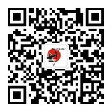 wx_logo.jpg